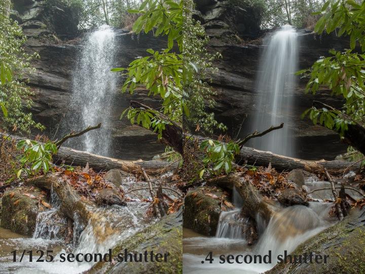 shutter-compare